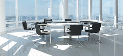 開業、経営、税務、労務、資金調達に関する助言・提案