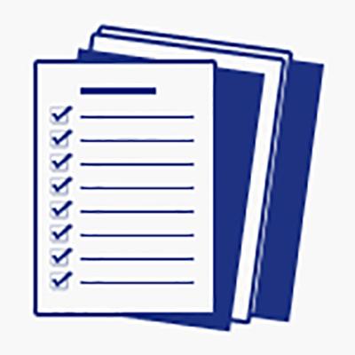 5.経営の改善および経営規模拡大の計画